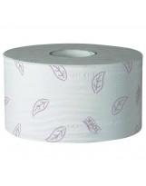 Papier toilette Tork Mini Jumbo