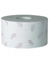 Toiletpapier Tork Mini Jumbo