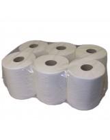 Rouleaux de papier pour distributeur