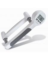 Dynamometer Healthweigh Dyno