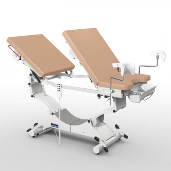 table d 39 examen promotal duolys farla medical tables d 39 examen g n rales. Black Bedroom Furniture Sets. Home Design Ideas