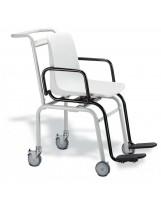 Weegschaal Seca 956 - rolstoelweegschaal