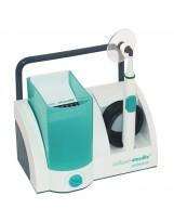 Système d'irrigation d'oreille Mulimed Otoscillo® Professional