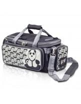 EHBO tas Elite Bags Panda Medic