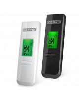 Infrarood thermometer Dr Frei MI-100