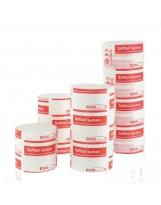 Synthetische polsterwatten Soffban® Synthetic van BSN Medical
