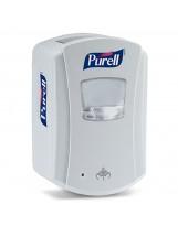 Distributeur Purell ® LTX™