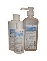 Ecolab Skinman Soft Protect