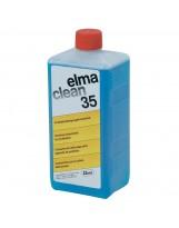 Elma Clean 35