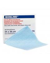 Lingettes Bonline