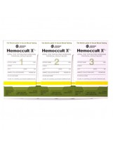 Test Hemoccult