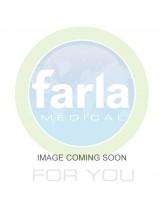 Fils de suture Soie 16mm - 5/0 - 75cm - FW500