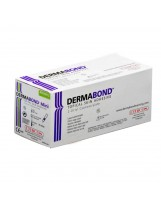 Dermabond High Viscosity