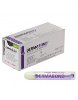 Dermabond Mini High Viscosity
