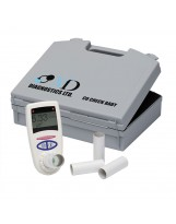 CO mètre CO Check Pro Baby