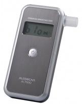 Test alcool - Alcoscan Premium AL 7000