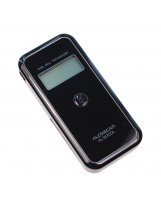 Alcohol tester - Alcoscan AL 9000