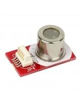 Sensor voor alcoholtester Alcosan AL7000