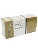 Punch à biopsie Medipunch