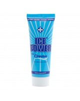 Ice Power Cold Creme