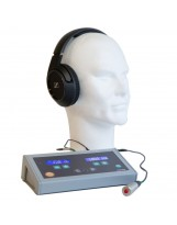 Audiomètre 9910-B