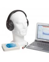 Audiometer 600M