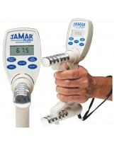 Dynamomètre pour main Jamar® plus