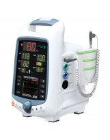 Oxymètre Cardioline vsign200