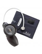 Bloeddrukmeter Welch Allyn - Durashock DS58