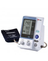 Bloeddrukmeter Omron 907