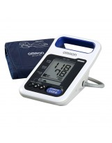 Tensiomètre Omron HBP-1300