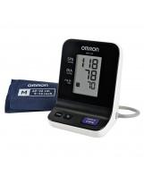 Bloeddrukmeter Omron HBP-1100