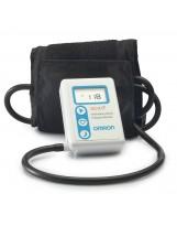 Bloeddrukmeter Omron ABPM 24/7 - BP5