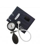 Bloeddrukmeter Welch Allyn - Durashock DS54