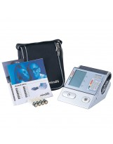 Bloeddrukmeter Microlife BP A100