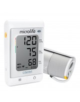 Tensiomètre Microlife BP A200 AFIB