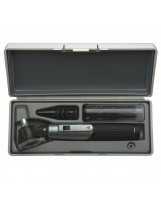 Otoscope Heine mini 3000 F.O. set
