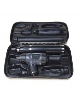 Otoscope Welch Allyn MacroView Prestige Set