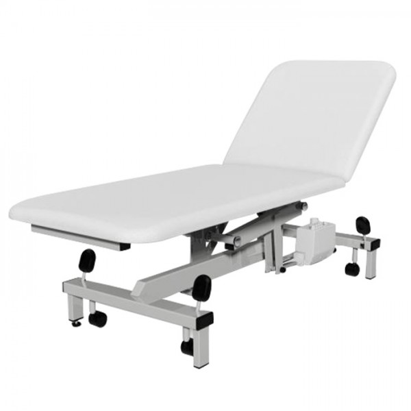 table d 39 examen plinth 502 farla medical promo 2. Black Bedroom Furniture Sets. Home Design Ideas