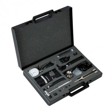 Medische instrumenten set Riester Med-Kit III