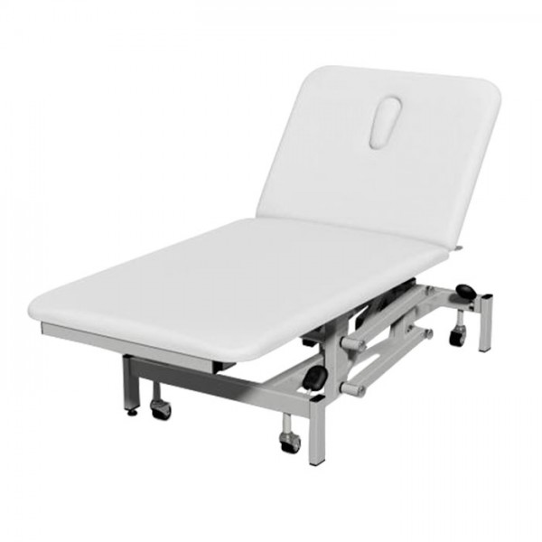 table d examen plinth 50 farla medical promo 2. Black Bedroom Furniture Sets. Home Design Ideas
