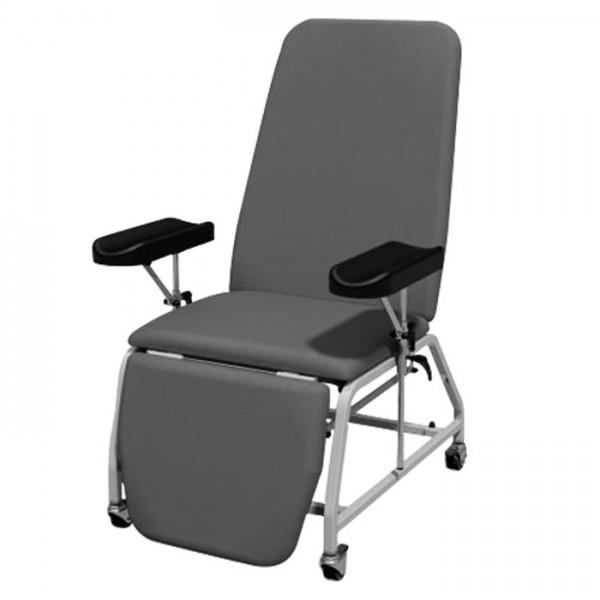 table d 39 examen plinth 113b farla medical promo 2. Black Bedroom Furniture Sets. Home Design Ideas