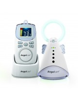 Angelcare® AC420