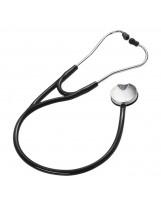 Stethoscoop Seca s40