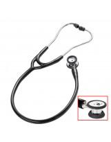 Stethoscoop Seca s22
