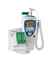 Welch Allyn SureTemp Plus 692 thermomètre