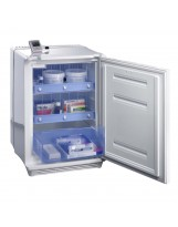 Réfrigérateur à médicaments Dometic MiniCool DS601