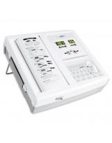 Foetale monitor Smart 1