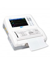 Foetale monitor Smart 3