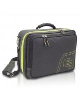 Mallette médicale Elite Bags URB&GO
